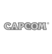 Capcom_logo GREY small