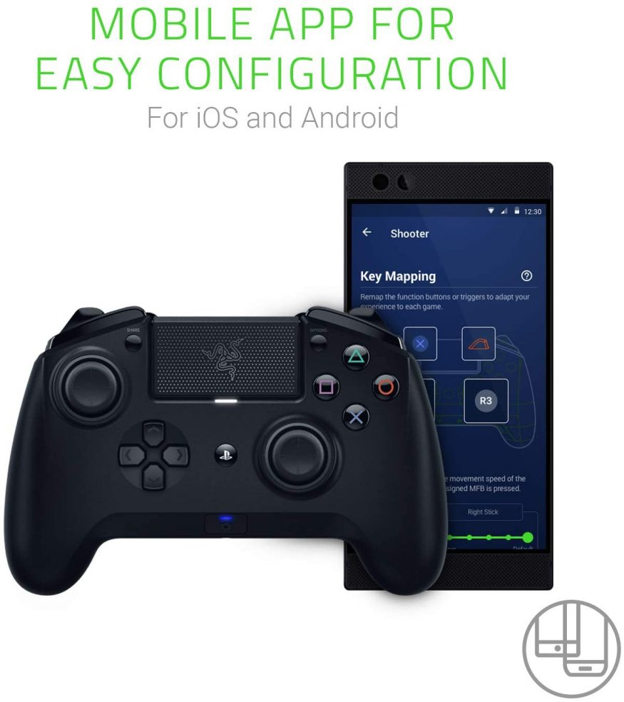 Razer Raiju Tournament Edition Gaming Edition For Ps4 Pc Classic Black Exotique They are hedonists at heart and continue to seek pleasure and orgasm, often to the point where they are seen masturbating in public. razer raiju tournament edition gaming edition for ps4 pc classic black
